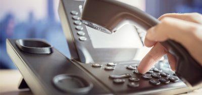 3 características importantes de VoIP empresarial