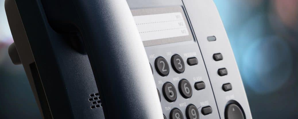 Cómo crear una PBX de VoIP