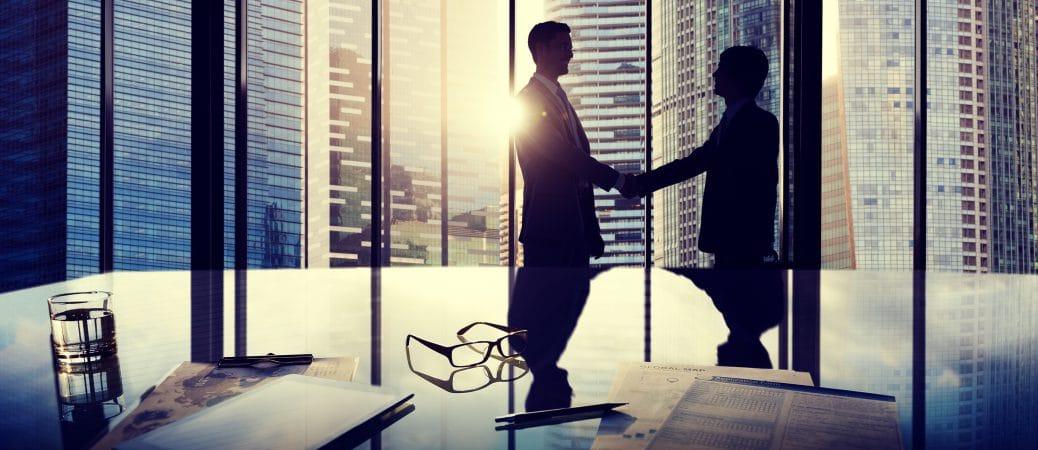¿Pueden las empresas confiar en el sistema VoIP?