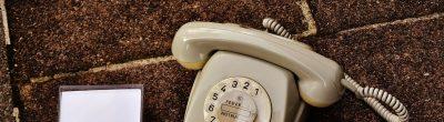 3 cosas a considerar antes de elegir entre VoIP alojado o VoIP local