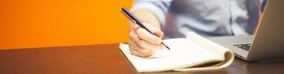 3 formas de mejorar la productividad de tu empresa con VoIP