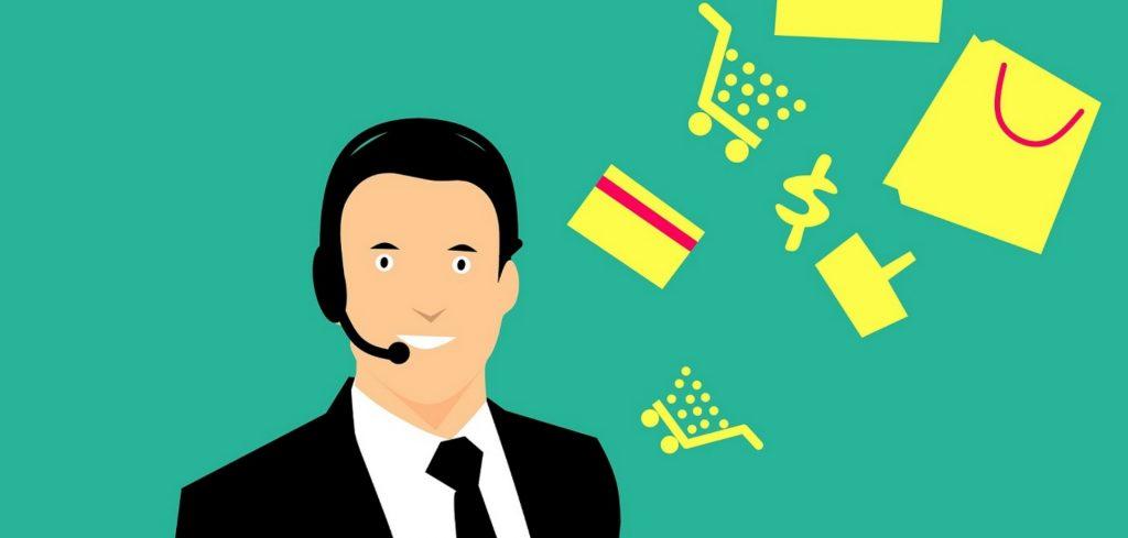 3 funciones del asistente virtual de VoIP
