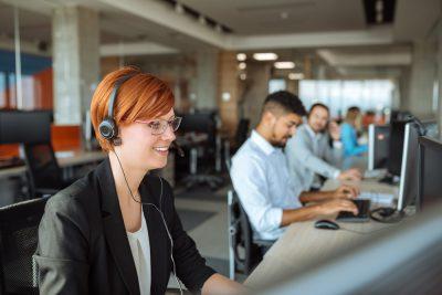 4 consejos para las comunicaciones de tu empresa en persona y online
