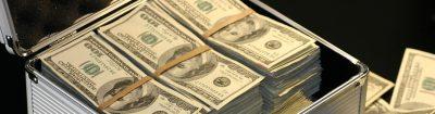 5 formas de ahorrar dinero con VoIP para tu empresa