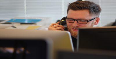 Te contamos 7 datos interesantes sobre VoIP