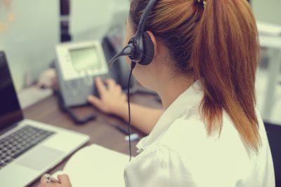 7 razones por las que los sistemas VoIP cifrados son más seguros que los teléfonos fijos