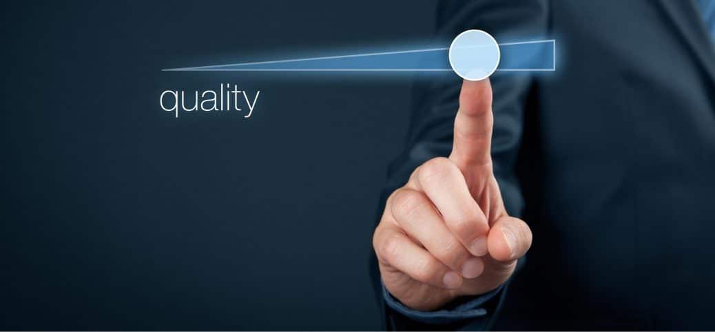Cómo mejorar la calidad del sonido en VoIP