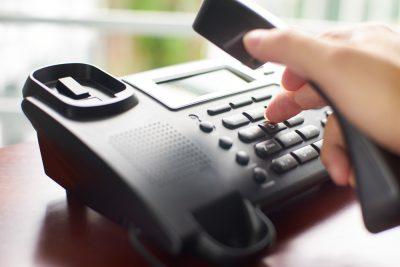 8 consejos para elegir el mejor sistema telefónico para pymes