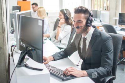 9 maneras en que el teléfono VoIP puede aumentar las ventas en 2020