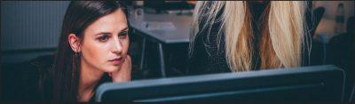 Sistemas VoIP para empresas