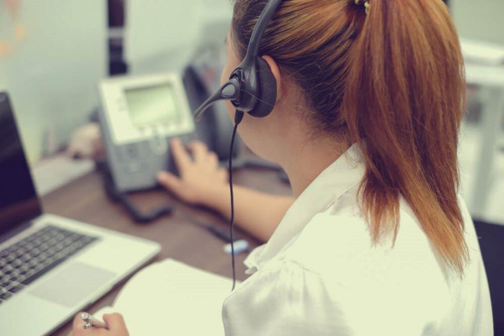 Cómo elegir un buen proveedor de VoIP