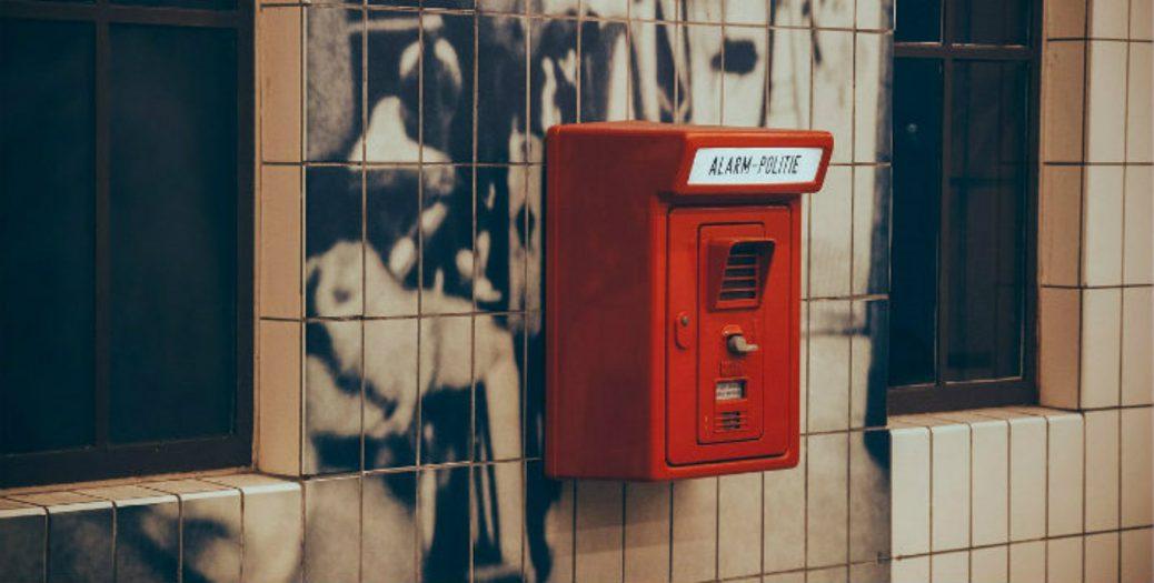 Cómo hacer llamadas de emergencia en VoIP