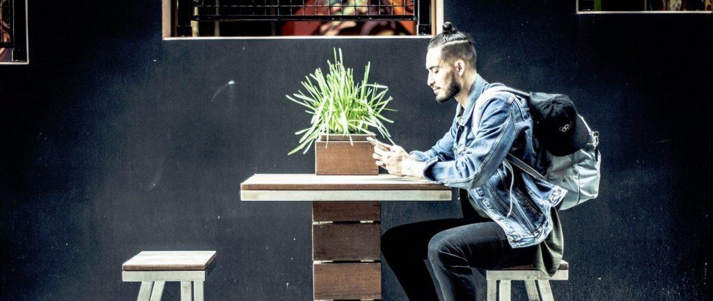 ¿Cómo se están adaptando los millennials a VoIP?