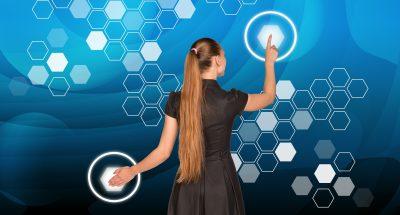 Características de la tecnología VoIP
