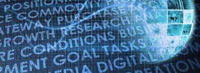 Características de los proveedores de VoIP para empresas