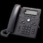 Cisco-CP-6841