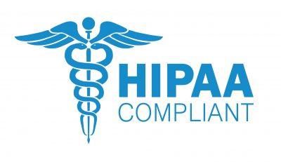 Cómo VoIP ayuda a los médicos a cumplir la norma HIPAA