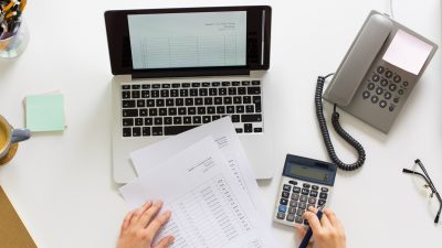 Cómo comparar los precios de VoIP