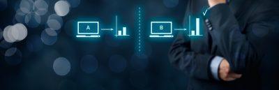 Cómo comparar proveedores de VoIP
