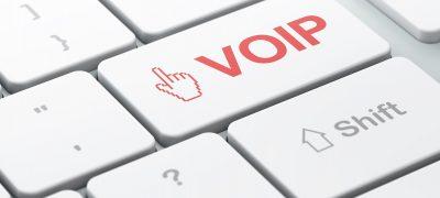 Cómo integrar Zoiper con VoIP