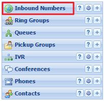 Cómo obtener un número de VoIP: números entrantes de VoIP