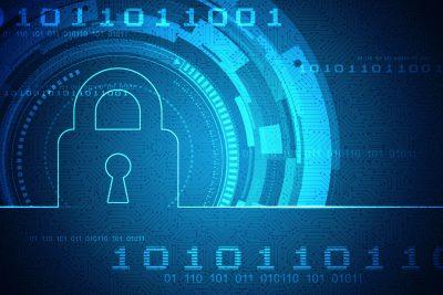 Cómo proteger tu servicio telefónico VoIP de los hackers