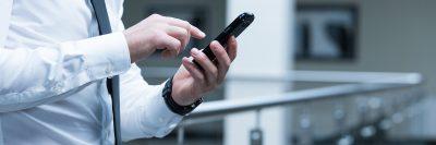 ¿Cómo se asignan los números de VoIP?