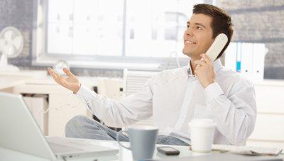 ¿Cómo se cobran las llamadas VoIP?