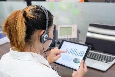 Cómo solucionar los problemas más comunes de VoIP