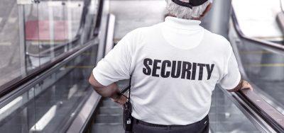¿Debes preocuparte por las vulnerabilidades de seguridad de VoIP?