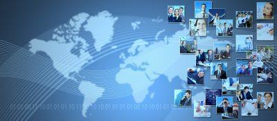 El servicio de VoIP para llamadas internacionales