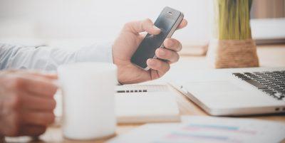 Funcionamiento e instalación del Teléfono con software VoIP
