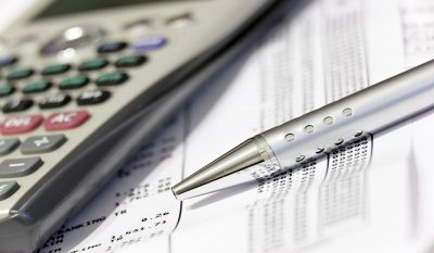 Ideas para reducir costes en pequeñas empresas del retail