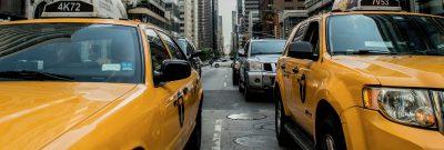 Integración de VoIPStudio con la centralita de taxis