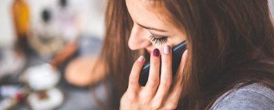 Integrar la funcionalidad de música en espera con VoIP
