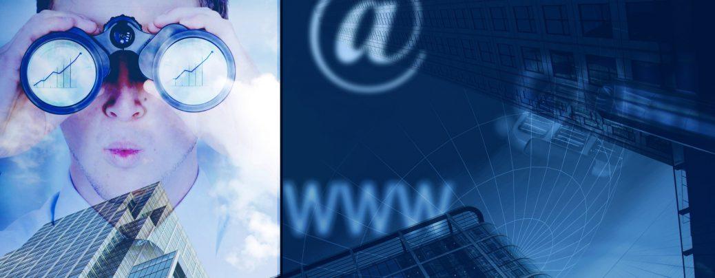 La prueba gratuita de VoIP empresarial es diferente a las demás