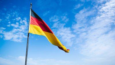 Lanzada una versión alemana del servicio VoIPstudio