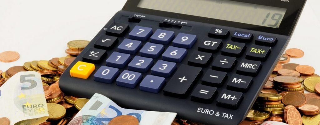 ¿Los nuevos impuestos de Internet afectarán a VoIP?