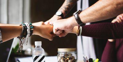 Mito o realidad: las comunicaciones unificadas aumentan la productividad