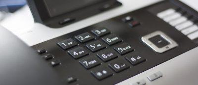 MyDivert está cerrando: transfiere tus números a VoIPstudio