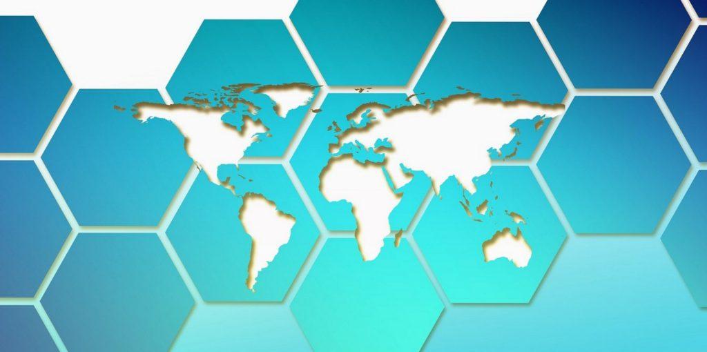 ¿Por qué las ubicaciones de centros de datos múltiples son importantes para VoIP?