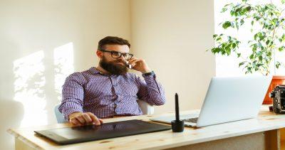 Prepara tu empresa para el teletrabajo con VoIPstudio