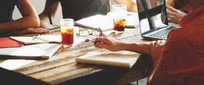 ¿Qué es un puente de conferencia VoIP? ¿Cuáles son sus usos?