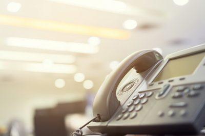 Revisión de los teléfonos VoIP de Snom