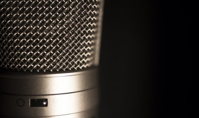 ¿Se pueden grabar llamadas VoIP?