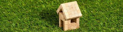 Sistemas de telefonía VoIP para agentes inmobiliarios