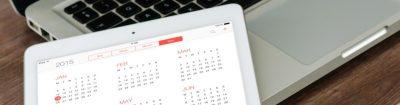 Soluciones VoIP para la integración con TI empresarial