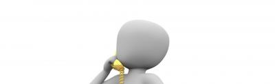 Teléfonos VoIP vs Softphones: ventajas e inconvenientes