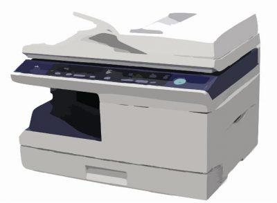 Tutorial de cómo enviar fax usando VoIP