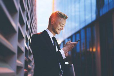 La VoIP resulta barata: ¿demasiado bueno para ser verdad?